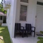 Sewa Villa Kota Bunga Cipanas Type belanda kamar