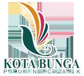 Sewa Villa Kota Bunga Puncak Cipanas | Villa adam puncak