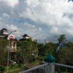 Villa di puncak kota dekat little venice type praha 2E