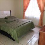 2 Villa bernuansa eropa 4 kamar pilihan villa little venice kota bunga 10