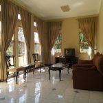Sewa Villa Vikroia 3, Rekomendasi Terbaik Dekat Villa Taman Bunga Puncak 3