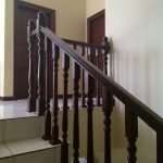 Sewa Villa Vikroia 3, Rekomendasi Terbaik Dekat Villa Taman Bunga Puncak 4