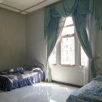 Sewa Villa Vikroia 3, Rekomendasi Terbaik Dekat Villa Taman Bunga Puncak 1