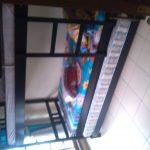 sewa Villa Kota Bunga type Thailand 4