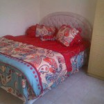 villa kota bunga puncak type Cartoon 2 kamar tidur 5