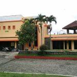 Sewa Villa Bukit Danau Cipanas Puncak 2