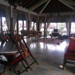 Sewa Villa Bukit Danau Cipanas Puncak 16