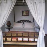 Sewa Villa Bukit Danau Cipanas Puncak 24