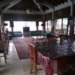 Sewa Villa Bukit Danau Cipanas Puncak 3