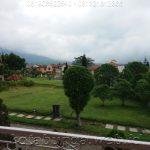 Rekomendasi villa di puncak untuk keluarga/rombongan kapasitas 50 orang