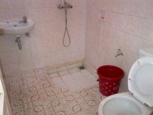 Sewa Villa Di Puncak Resort 5 Kamar Free Tiket Kolam Renang, Villa Gede 2