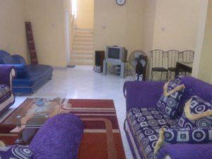 Sewa Villa Di Puncak Resort 5 Kamar Free Tiket Kolam Renang, Villa Gede 4