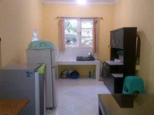 Sewa Villa Di Puncak Resort 5 Kamar Free Tiket Kolam Renang, Villa Gede 5