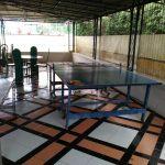 Sewa Villa Di Puncak Free Kolam Renang, Villa Salak 6 Kamar Ada Tenis Meja