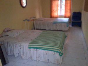 Sewa Villa Di Puncak Resort 5 Kamar Free Tiket Kolam Renang, Villa Gede 6