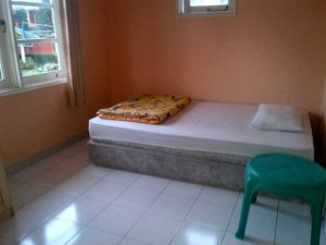Sewa Villa Di Puncak Resort 5 Kamar Free Tiket Kolam Renang, Villa Gede 7